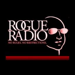 The Rogue Radio Network