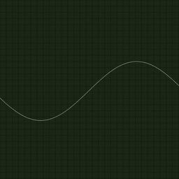 WaveSynth (TS)