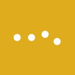 Gustaf - Digital Sheet Music