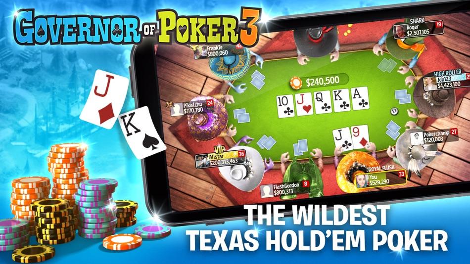 Strip poker exclusive download full version