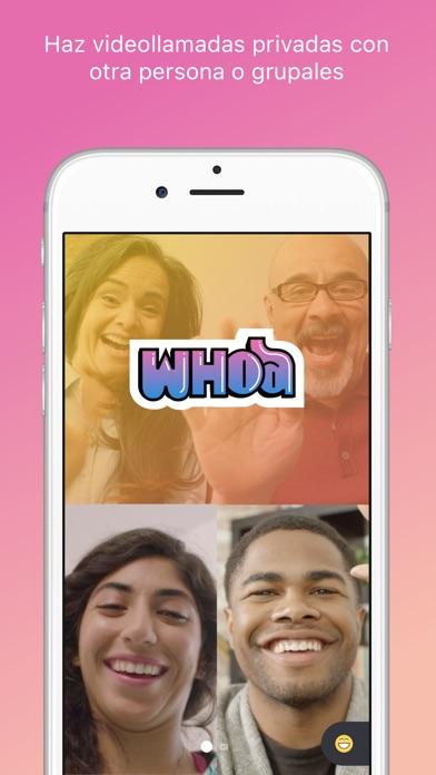 download Skype para iPhone apps 2