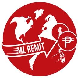 ML Remit