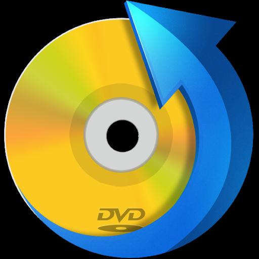 Next7 DVD Ripper Pro