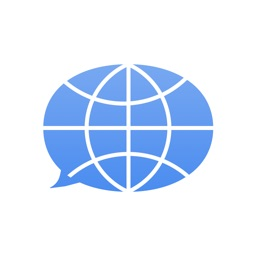 Better Translate - voice & text translator pro app