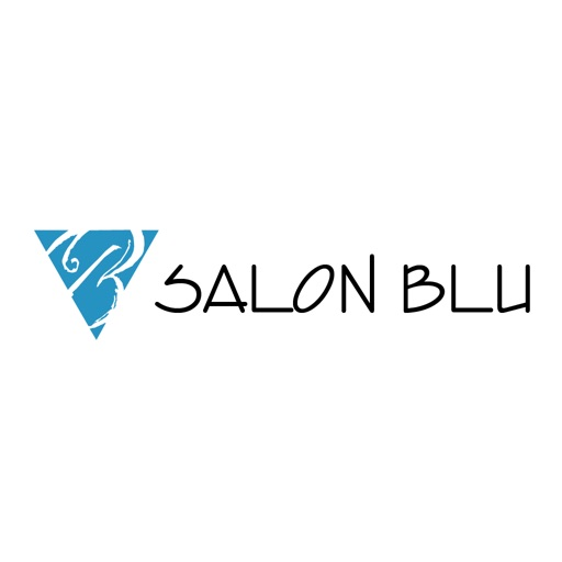 Download Salon Blu free for iPhone, iPod and iPad