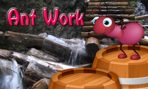 Ant Work TV