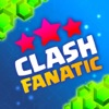 Clash Fanatic Bester Ratschlag