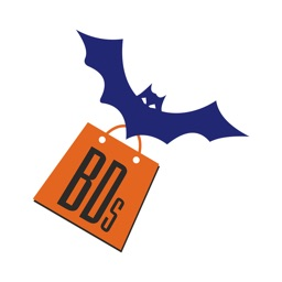 Bats on Delivery Order Online
