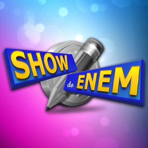Show do Enem
