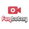 Funtotay