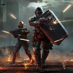 Hack Modern Combat 5