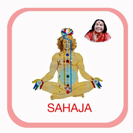 SahajaMeditation