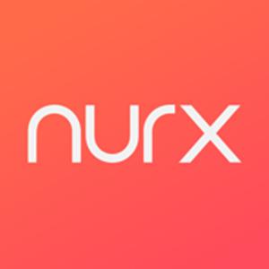 Nurx - Birth Control Pill Prescription & Delivery Medical app