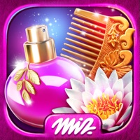 Codes for Hidden Objects Beauty Salon Hack