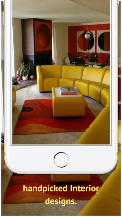 1000+ Home Designs decor ideas