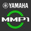 MMP1 Controller