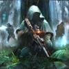 Genera Games - Cover Fire: Shooting Game TPS artwork