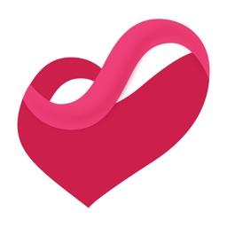 Soudfa - Love & Zawaj * صدفة - تعارف دردشة وزواج