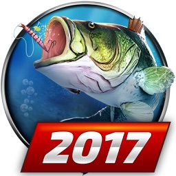 Extreme Sport Fishing: 3D Game