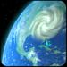94.Wind Map: 3D Hurricane Tracker