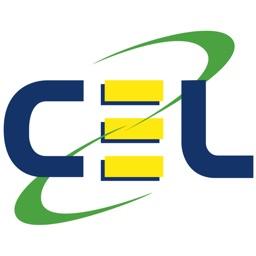 CellStop