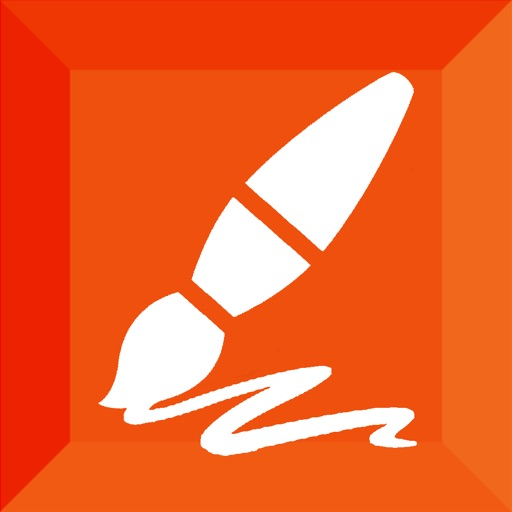 Sketch Painter - Drawing Pad