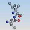 Volker Egelhofer - Biochemistry One artwork