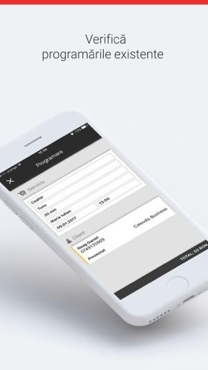 mobila Al dating webbplatser