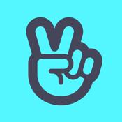 V Live app review