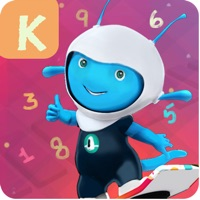 Codes for 123 Learn Numbers with Kaju Hack