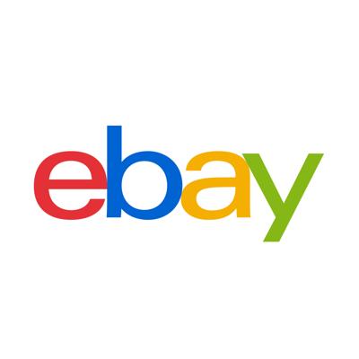 eBay: Buy, Sell & Save Money app