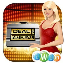 deal-or-no-deal-hack-cheats-mobile-game-mod-apk