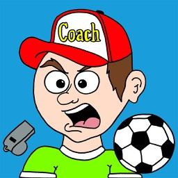Football Coach Lite