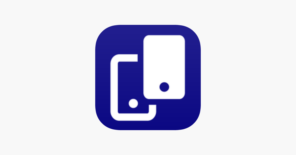 JioSwitch-Transfer,Share Files on the App Store