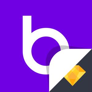 Badoo Premium app