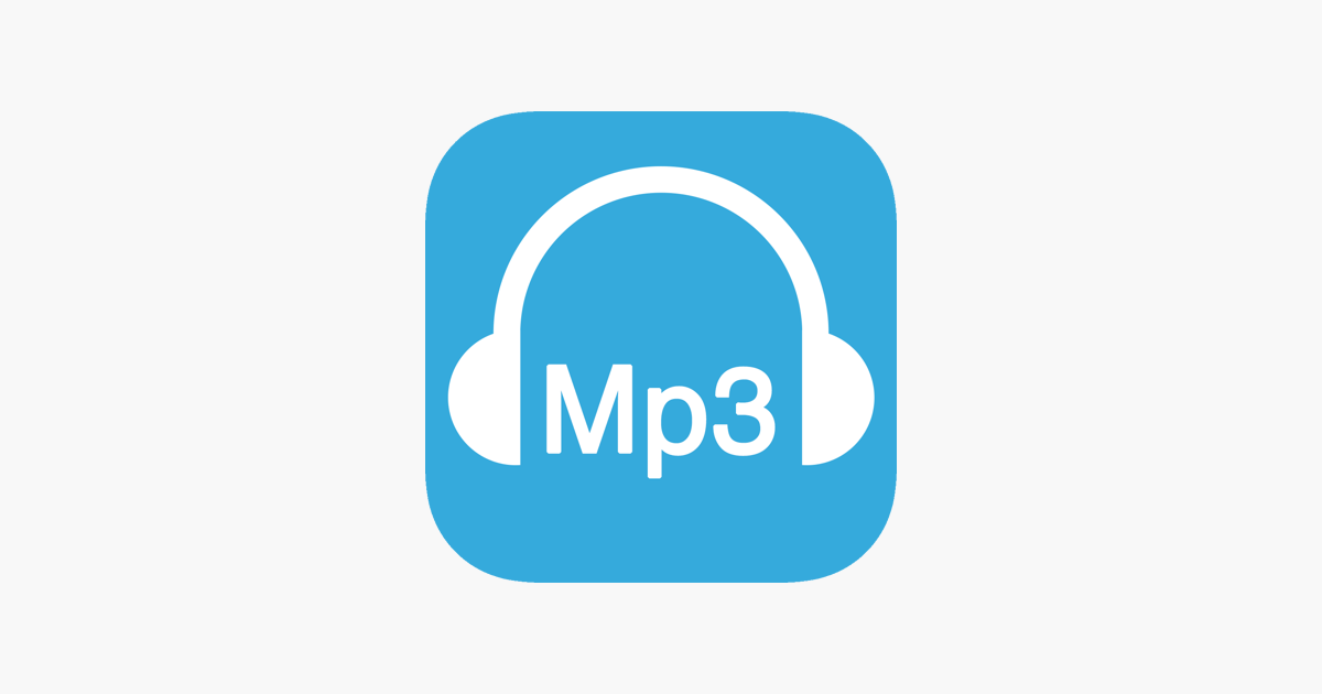 Video to Mp3 Convert on the App Store