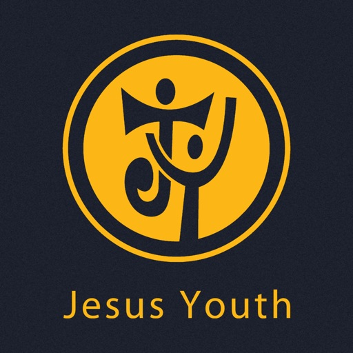 JesusYouth International News