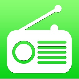 HiCast: Podcast Player