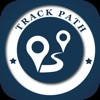 Track-Show Path & Distance