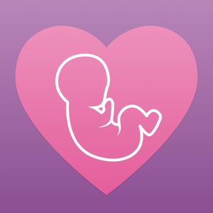 Pregnancy app and Baby Tracker Medical app