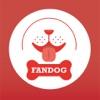 Fandog