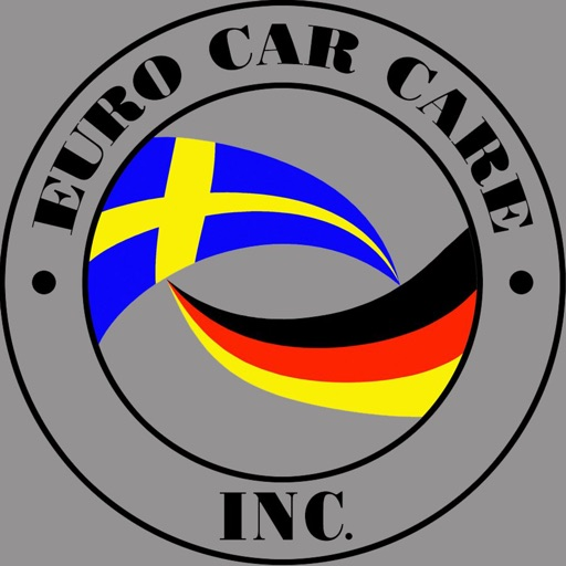 Euro Car Care Inc By Joe Castillo