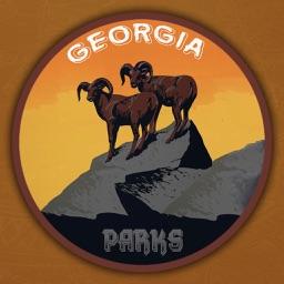 Georgia National Parks