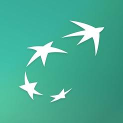 Mes Comptes Bnp Paribas Dans L App Store