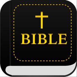 Daily Verse - Inspiration & Prayer