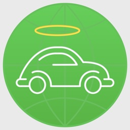 CARFRIEND - Parkapp and dating