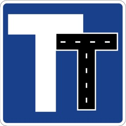 Tu_Taxi