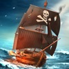 海盗船模拟器3D