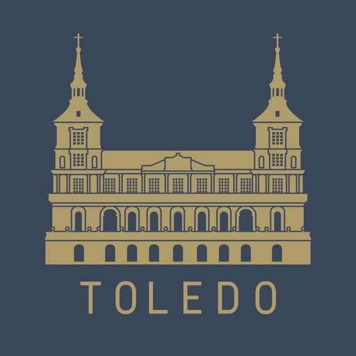 Toledo Travel Guide Offline