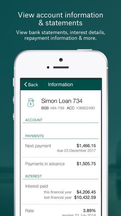 Download Suncorp Bank for Pc